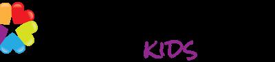PosImp_logo